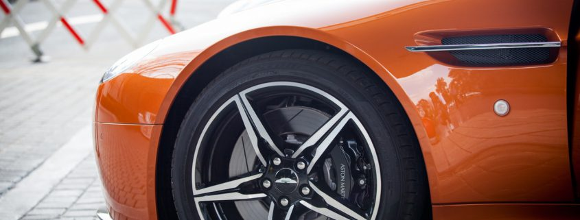 How to tell if your car needs new brakes